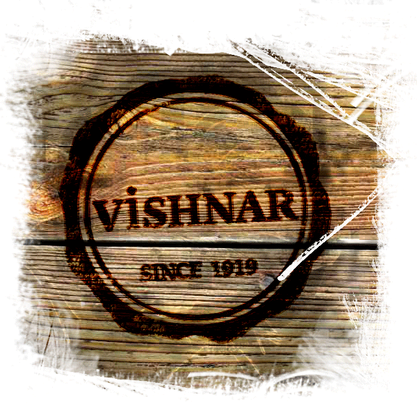 vishnar-furniture-logo